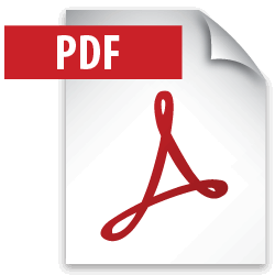 documento in formato PDF
