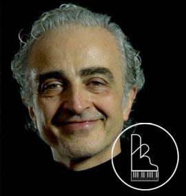 Luigi Tufano